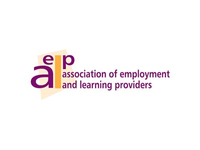 AELP – Association of Employment and Learning Providers
