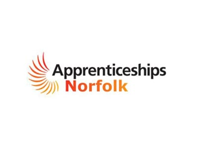 Apprenticeships Norfolk