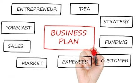 Business Planning Advice And Guidance For Welsh Businesses