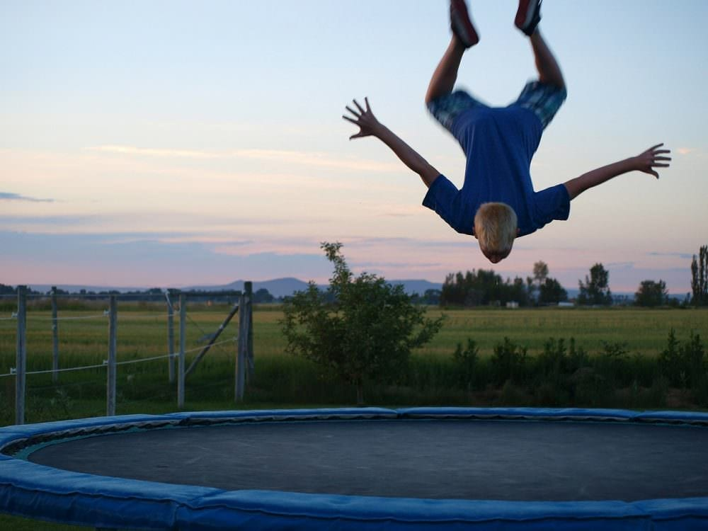 Is Your Blog Website Suffering From A High Bounce Rate?