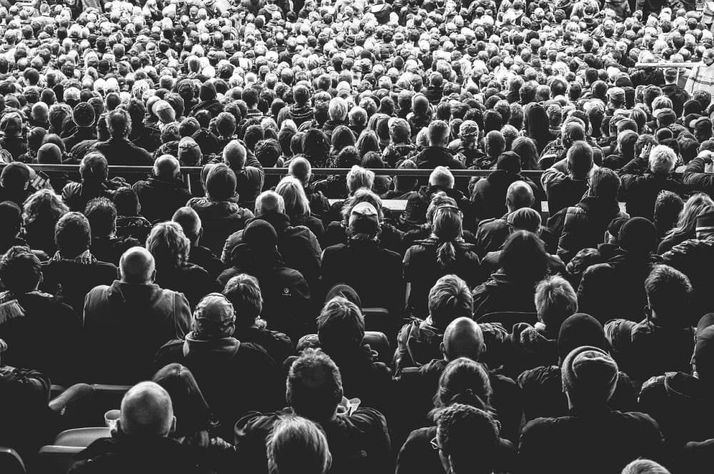 Who's got influence with your audience?