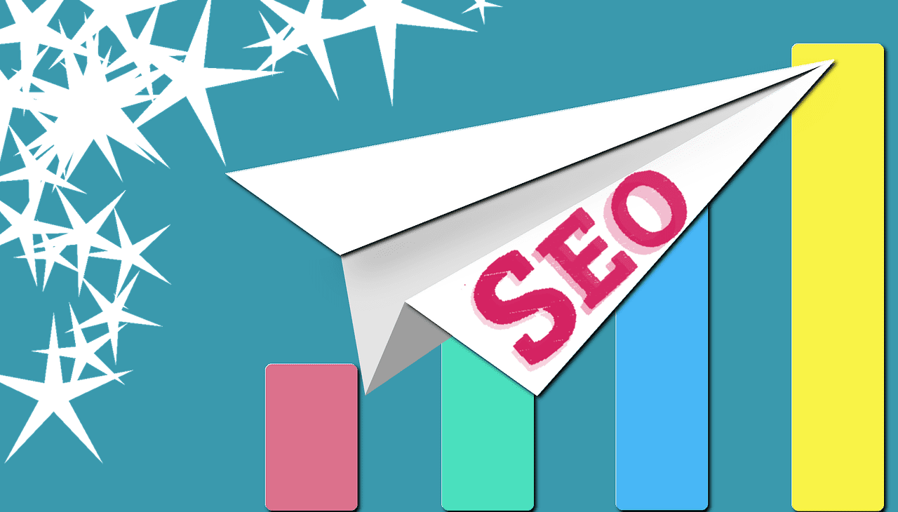 Why Search Engine Optimisation or SEO Works So Effectively
