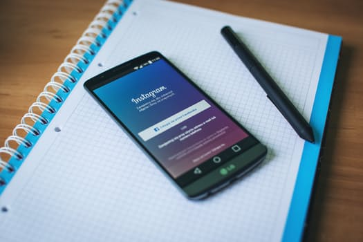 Questioning Instagram's Effectiveness in Marketing a Business