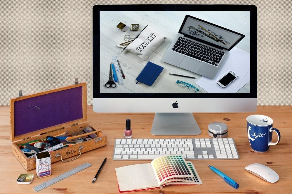 6 Digital Tools Your Business Will Love In 2018