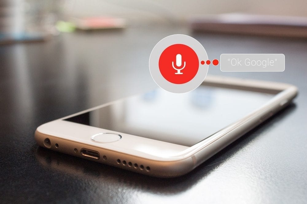 Effects of Voice Search on Your PPC Campaigns