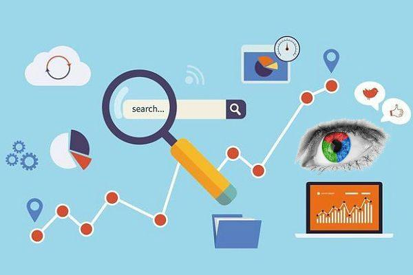 Seven SEO Skills You Must Learn To Become An Expert