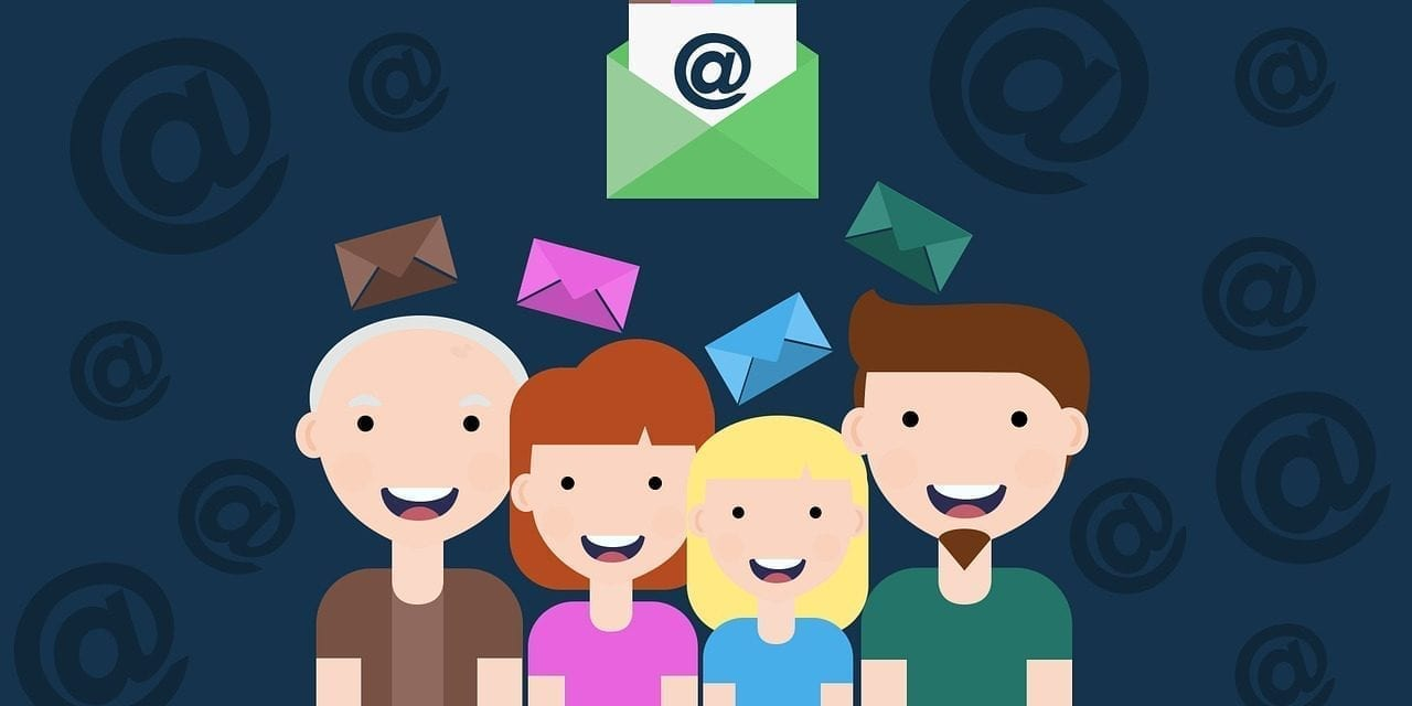 Breathe New Life Into Your Email Marketing Campaigns
