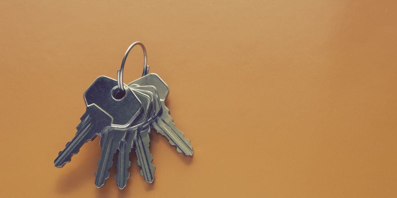 Landlords Need Increased Online Presence to Target Potential Tenants