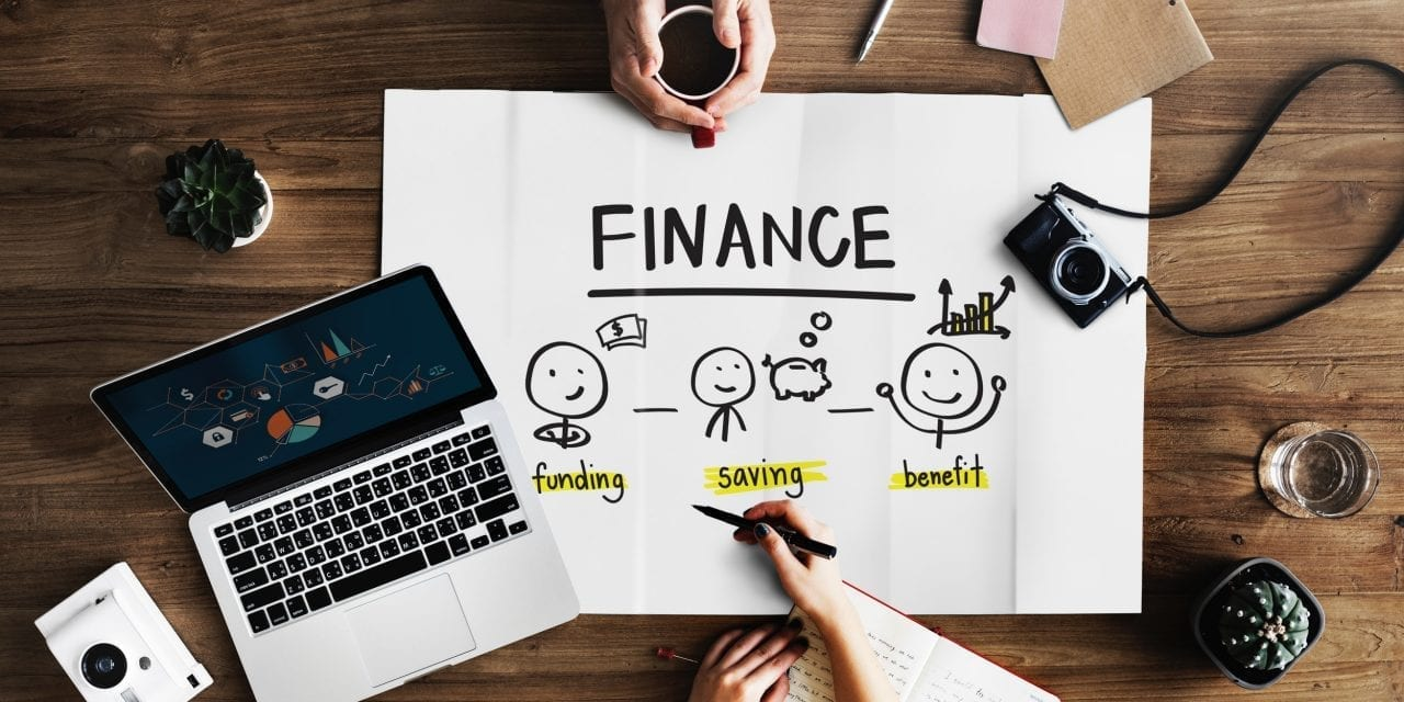 Financial Tips For New Startups