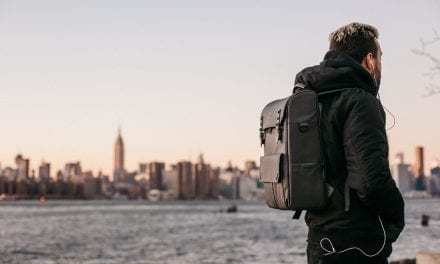 Target Marketing to Captivate Wanderlust-Driven Consumers