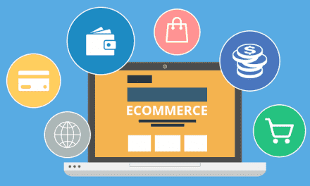 10 eCommerce Marketing Strategies You Should Try in 2019