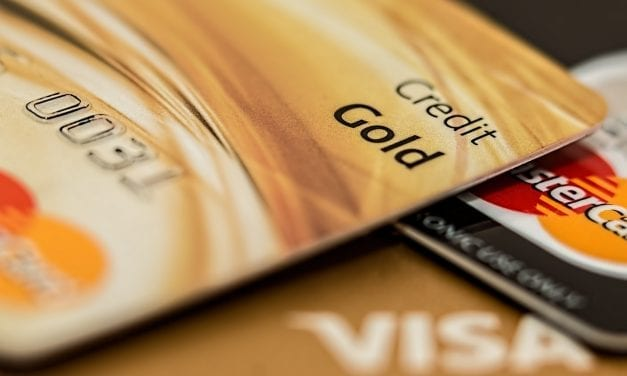 9 Benefits of Using Business Credit Cards