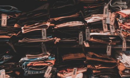 How to Create a Pricing Strategy for Your Retail Business
