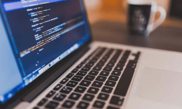What APIs Are And Why They're Important to Developers