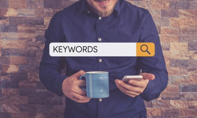 3 Advanced On-Page SEO Techniques