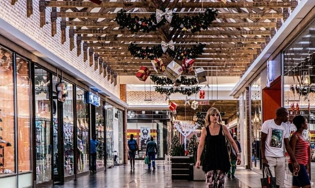 How to Start Your Retail Brands First Digital Marketing Campaign