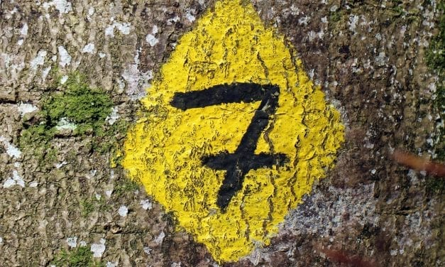 7 Digital Marketing Tips to Expand the Reach of Your Brand