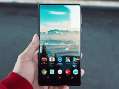 Best Android 10 Features to Look Out for!