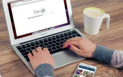 Why Words are powerful in SEO – 5 attributes of a good content writer