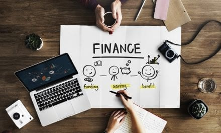 What is interest free finance and how does it work