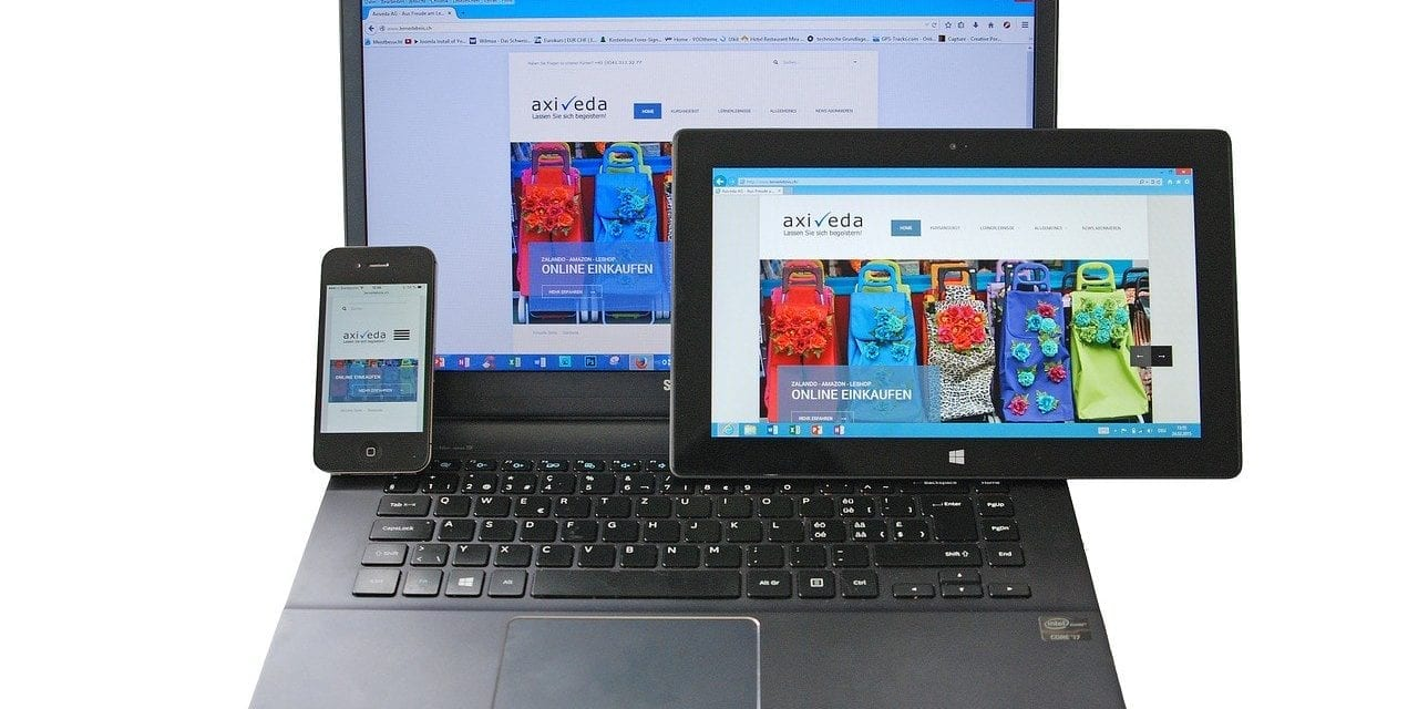 Tips for getting the most from responsive web design