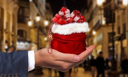 Top Hacks to Boost Your Christmas Sales through E-commerce SEO
