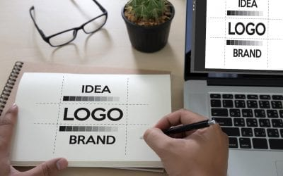 How Creative Logo Recalls The Value Of Your Brand?