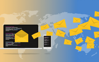 Easy Ways to Improve Your Email Open Rates