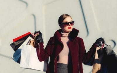 5 Tips That Help You Protect Your Luxury Brand Heritage