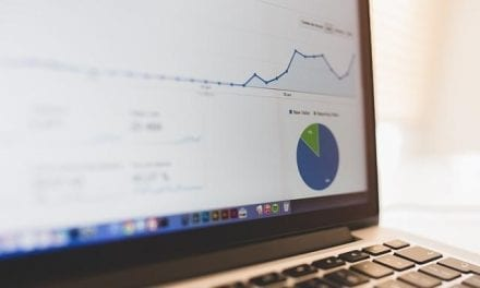 7 Expert-Approved SEO Tips to Implement in your Business