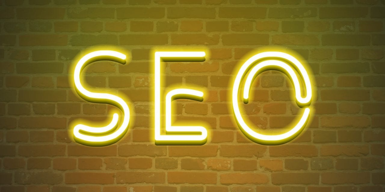 SEO Tips From Experts You Should Always Take Note Of