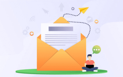 What is Email Marketing – A Complete, Comprehensive Guide