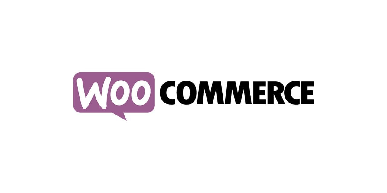 5 Incredibly Useful WOOCOMMERCE Tips For Small Businesses