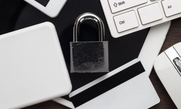 Cyber Security Tips That Will Save Your Business Money