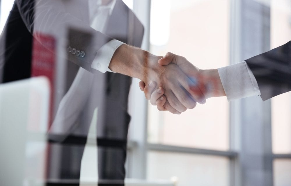 Inside Sales and You: Strategies for Effective Sales Teams