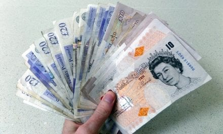 How to Make £100 a Day (15 Easy Ways)