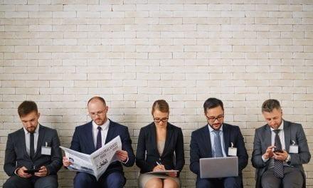 Strategies to Deal With High Staff Turnover