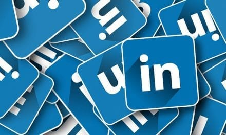 How to generate leads on LinkedIn?