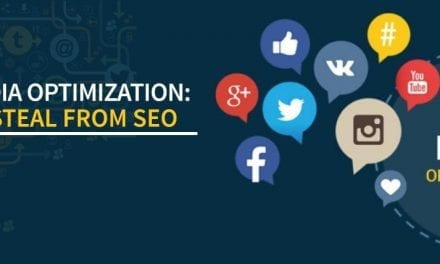 Social Media Optimization: 6 Tips to Steal from SEO