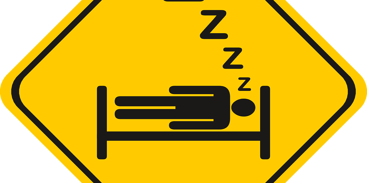 Why Anti-Snoring Technology Is Important