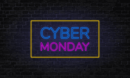Things You Should Really Buy for Your Office on Cyber Monday
