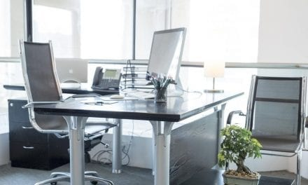A Comparison between Serviced Offices and Co-working Spaces: Which Do You Really Need?