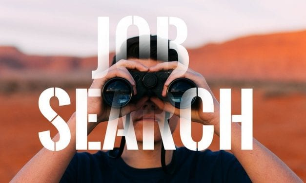Best Ways to Search for a Job
