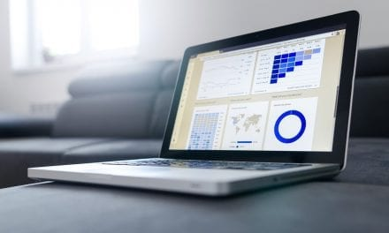 Reasons Why Data Analysis is Important for Your Business Success