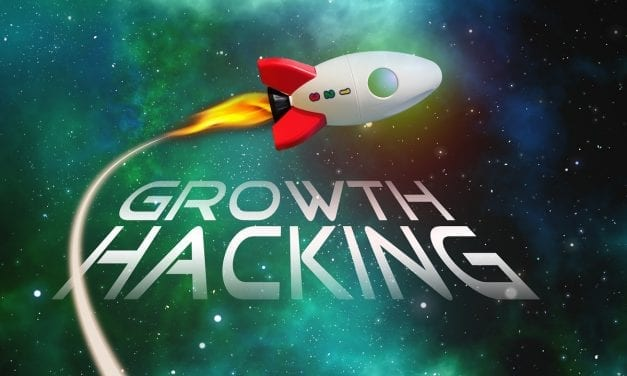 101 of Growth Hacking with Tips & Insights