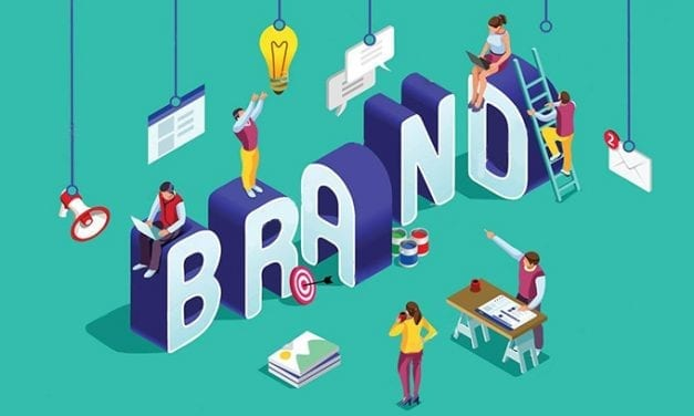 3 Tips for Improving Your Business's Branding