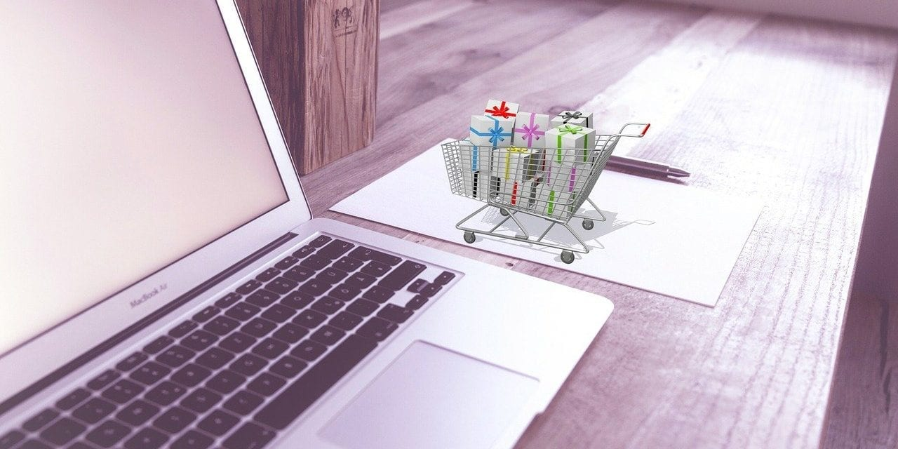 Tips for Starting an eCommerce Business in 2021