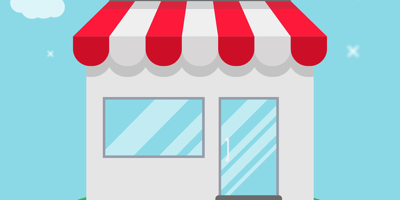 Main Steps to Starting Your Own Online Store Business from Scratch