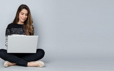 3 Things Successful Business Blogs All Have In Common
