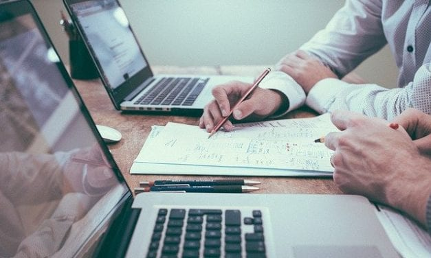 5 Apps that Can Help Speed Up Your Business Processes